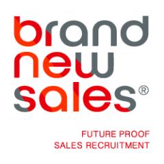 o_BNS_logo